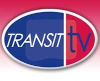 Наружная реклама - Transit TV возвращается в метро Лос-Анджелеса