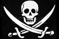Pirate Bay решил легализоваться