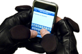 Рассылка SMS-рекламы законна только при согласии абонента на ее получение