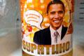 ФАС проверит магазин за рекламу с Джоли и Обамой