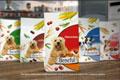 Nestlé Purina выпускает первый рекламный ролик для собак
