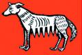 «Пятница» придумала новый герб Москвы