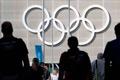 Рекламу рядом с объектами Олимпиады продали не ее спонсорам