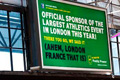 Рекламная хитрость Paddy Power не прошла