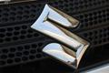 ФАС запретила телерекламу автомобиля SUZUKI SWIFT